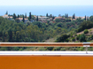 Apartment for sale, Sierra Blanca, Golden Mile, Marbella 0