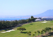 Luxury villa to buy at golf resort in Marbella east 0