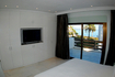 Beachfront townhouse for sale - Golden Mile - Marbella - Puerto Banus 14