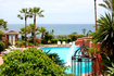 Frontline beach luxury apartment for sale Marbella Estepona 0