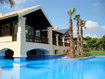 Exclusive new villa for sale in La Zagaleta, Benahavis - Marbella 0
