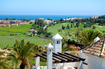 Luxury apartments for sale in the area Marbella - Benahavis 0