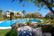 Luxury apartments for sale in the area Marbella - Benahavis 1