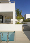 New villa for sale on the Golden Mile in Marbella 7