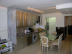Bargain refurbished apartment for sale in Nueva Andalucia, Marbella 3