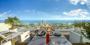 Marbella Property & Year End Promotions: a Unique Opportunity!