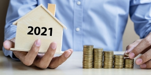 ​Tax relief for real estate purchases in Andalusia