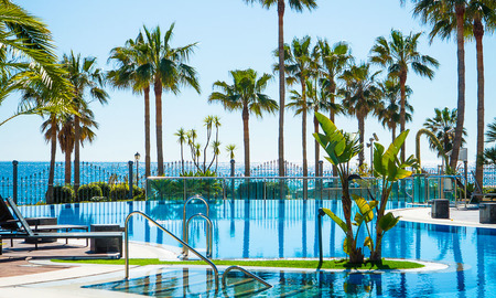 Beachfront Apartments for sale, New Golden Mile, Marbella - Estepona. 20% OFF for last apartments! 5297