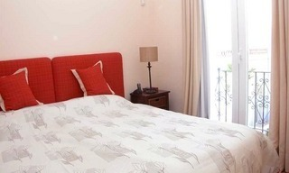 First line beach penthouse for sale - Casares - Costa del Sol - Andalusia 9