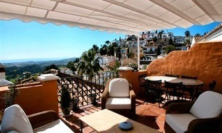 Townhouse, house for sale - Marbella - Costa del Sol 2