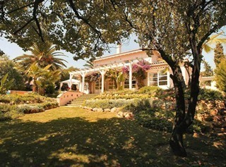 Luxury villa for sale - San Pedro - Marbella - Costa del Sol