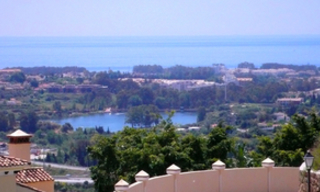 Quality apartments penthouse for sale - Marbella - Costa del Sol 8