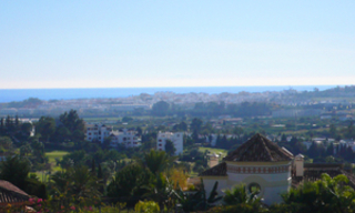 Building plot for sale at Nueva Andalucia in Marbella 0