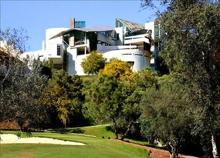 Unique property - contemporary villa for sale, frontline golf, Marbella 0