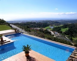 Plots, villas, properties for sale - La Zagaleta - Marbella / Benahavis