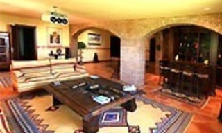 Exclusive Villa for sale - Marbella / Benahavis 10