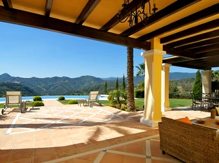 Villa for sale, La Zagaleta, Marbella - Benahavis 11