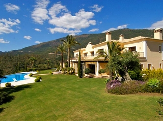 Villa for sale, La Zagaleta, Marbella - Benahavis 2
