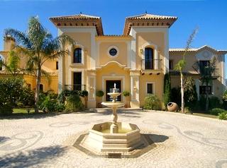 Villa for sale, La Zagaleta, Marbella - Benahavis 3