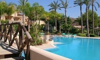 Apartment for sale at Rio Real golf, Marbella 2