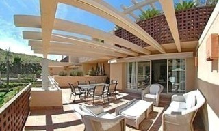 Apartment for sale at Rio Real golf, Marbella 0