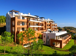 Bargain luxury New Penthouse apartment for sale, Nueva Andalucia, Marbella - Benahavis 0