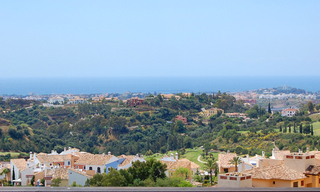 Bargain. Modern new apartment for sale, Marbella - Benahavis 0