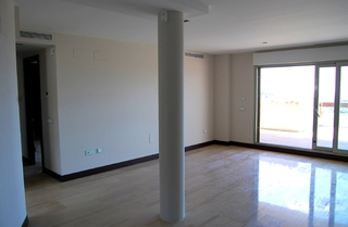 Bargain. Modern new apartment for sale, Marbella - Benahavis 3