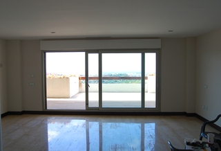 Bargain. Modern new apartment for sale, Marbella - Benahavis 4