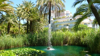 Beachfront penthouse for sale in Puerto Banus - Marbella 7