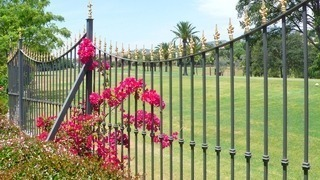 Frontline golf Luxury apartments and penthouses for sale in Nueva Andalucia – Marbella 9