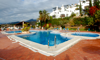 Penthouse apartment for sale in Nueva Andalucia - Marbella 8