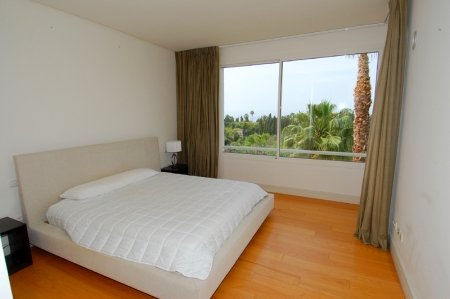Marbella Golden Mile for sale: Luxury apartment to buy 7