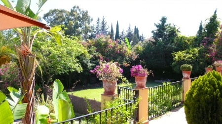 Villa for sale, Golden Mile, Marbella - Puerto Banus 12