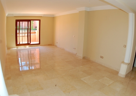 Bargain New penthouse apartment for sale, Benahavis - Marbella 2