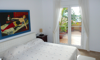 Apartment for sale, Nueva Andalucia, Marbella 8