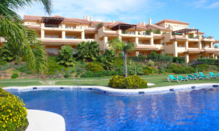 Apartment for sale, Nueva Andalucia, Marbella 0