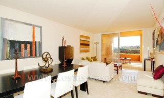 Bargain new penthouse distressed sale, Marbella – Benahavis - Estepona 10