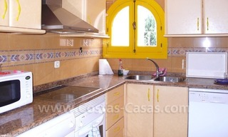 Huge beachside villa with guesthouses for sale close to the beach in Eastern Marbella 21