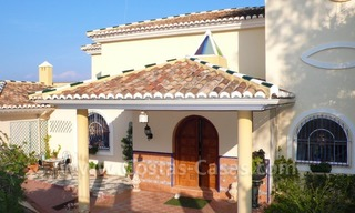 Luxury villa to buy in Eastern Marbella 2