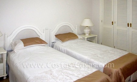 Apartment to buy in Nueva Andalucia, Marbella 4