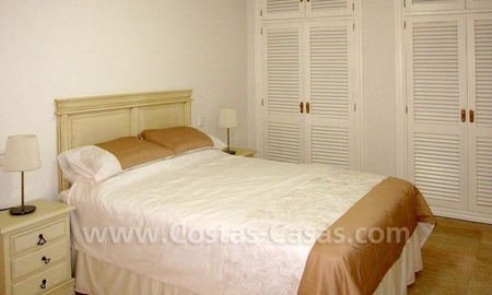 Apartment to buy in Nueva Andalucia, Marbella 5