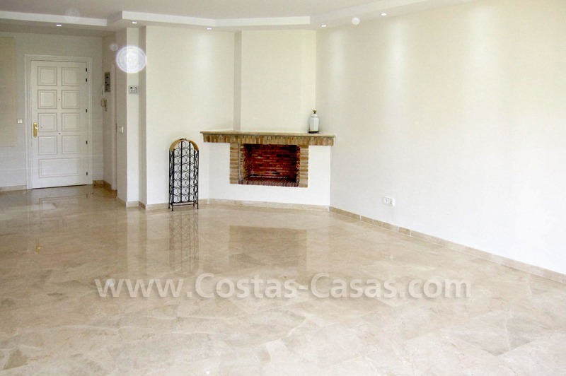 Apartment to buy in Nueva Andalucia, Marbella 2