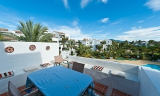 Apartments for sale, in Costalita, New Golden Mile, between Marbella and Estepona town 12