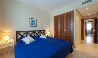 Apartments for sale, in Costalita, New Golden Mile, between Marbella and Estepona town 5