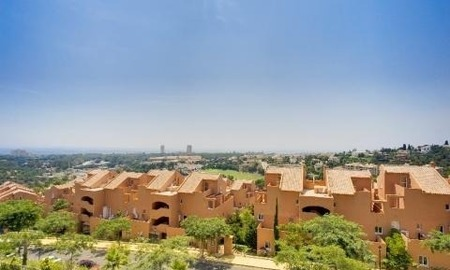 Bargain new apartments for sale in Marbella east 2