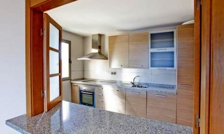 Bargain new golf apartments for sale between Marbella and Estepona 11