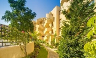 Bargain new apartments to buy in Marbella east 3