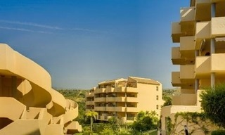 Bargain new apartments to buy in Marbella east 4