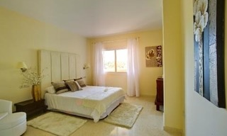 Bargain new apartments to buy in Marbella east 23
